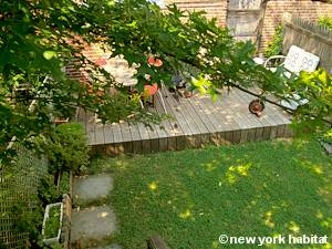 New York T3 - Duplex logement location appartement - autre (NY-15439) photo 3 sur 8