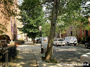 New York 2 Bedroom - Duplex accommodation - other (NY-15439) photo 7 of 8