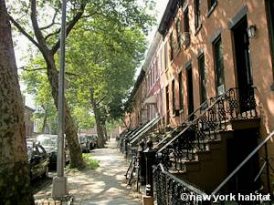 New York T3 - Duplex logement location appartement - autre (NY-15439) photo 8 sur 8