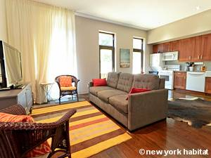 Studio Apartment Queens New York new york apartment: alcove studio apartment rental in long island