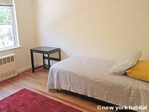 New York 3 Camere da letto stanza in affitto - camera 1 (NY-15444) photo 1 di 5