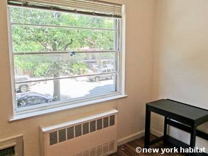 New York 3 Camere da letto stanza in affitto - camera 1 (NY-15444) photo 2 di 5
