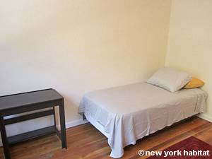 New York 3 Camere da letto stanza in affitto - camera 1 (NY-15444) photo 4 di 5