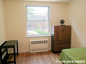 New York 3 Camere da letto stanza in affitto - camera 2 (NY-15444) photo 2 di 4