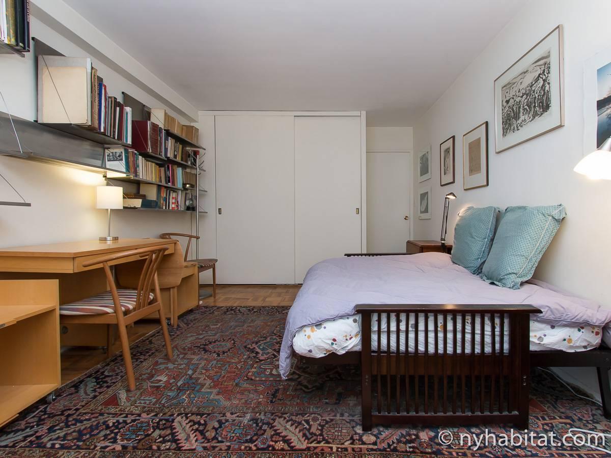 new york roommate room for rent in gramercy 2 bedroom