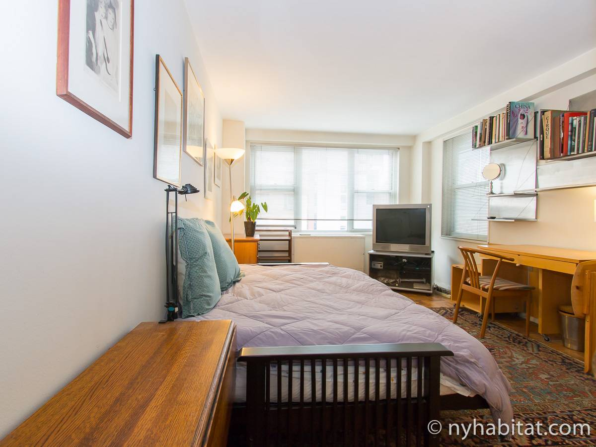 New york roommate room for rent in gramercy 2 bedroom - 2 bedroom apartments for rent in nyc 1200 ...