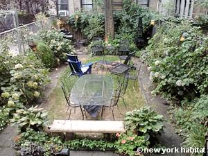 New York 1 Bedroom accommodation - other (NY-15458) photo 1 of 6