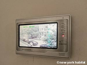 New York 2 Bedroom apartment - other (NY-15464) photo 1 of 9