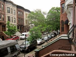 New York 2 Bedroom apartment - other (NY-15464) photo 4 of 9