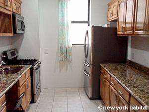 New York 2 Bedroom apartment - kitchen (NY-15464) photo 1 of 3