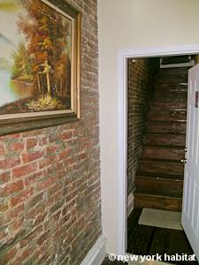 New York 2 Bedroom - Duplex accommodation - other (NY-15466) photo 2 of 5