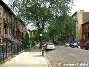New York 2 Bedroom - Duplex accommodation - other (NY-15466) photo 4 of 5