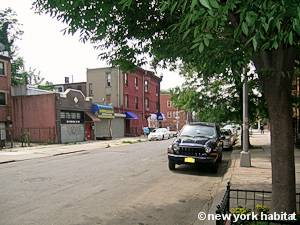 New York 2 Bedroom - Duplex accommodation - other (NY-15466) photo 5 of 5