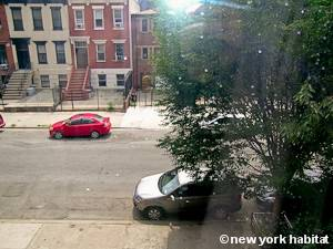 New York 2 Bedroom - Duplex accommodation - living room 2 (NY-15466) photo 4 of 4