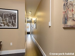 New York 2 Bedroom apartment - other (NY-15482) photo 2 of 2