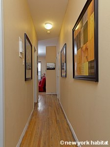 New York 2 Bedroom apartment - other (NY-15492) photo 1 of 1