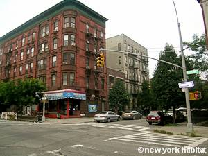 New York 2 Bedroom roommate share apartment - other (NY-15502) photo 8 of 9