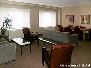 New York 2 Bedroom roommate share apartment - other (NY-15502) photo 4 of 9