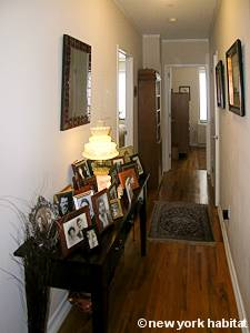 New York 2 Bedroom roommate share apartment - other (NY-15502) photo 2 of 9