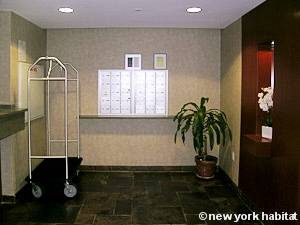 New York 2 Bedroom roommate share apartment - other (NY-15502) photo 6 of 9