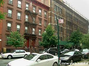 New York 2 Bedroom roommate share apartment - other (NY-15502) photo 7 of 9