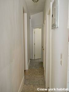 New York 3 Bedroom accommodation - other (NY-15524) photo 1 of 6