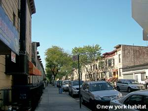 New York 3 Bedroom accommodation - other (NY-15524) photo 5 of 6