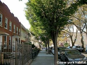 New York 3 Bedroom accommodation - other (NY-15524) photo 4 of 6