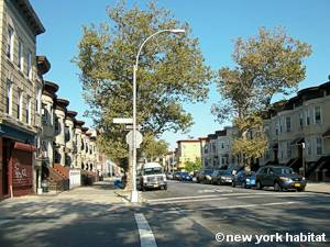 New York 3 Bedroom accommodation - other (NY-15524) photo 6 of 6