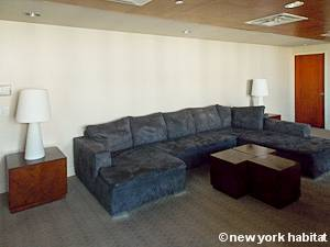 New York Alcove Studio apartment - other (NY-15528) photo 6 of 16