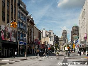 New York Alcove Studio apartment - other (NY-15528) photo 9 of 16