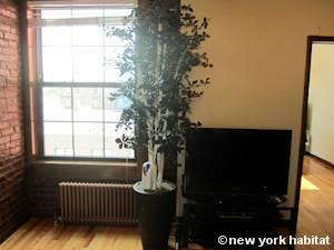 New York Apartment 1 Bedroom Apartment Rental In Astoria Queens NY 15547