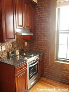 New York Apartment 1 Bedroom Apartment Rental In Astoria Queens Ny 15547