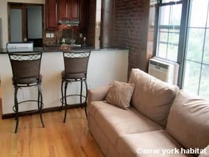 Top picture of 1 bedroom apartments in queens dorothy benitez for 1 bedroom apartments in queens