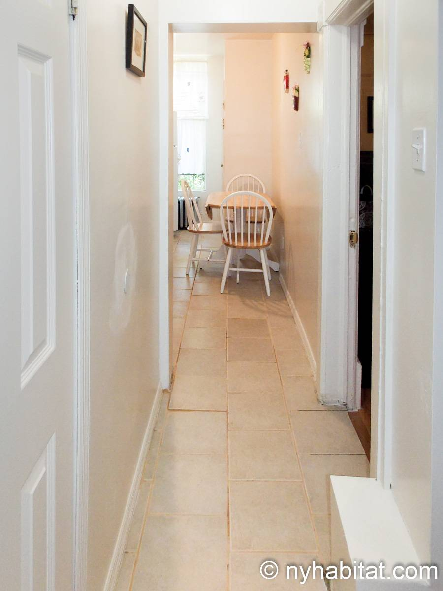 New York Apartment 3 Bedroom Apartment Rental In Brooklyn Ny 15567