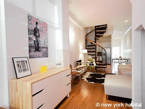 New York 2 Bedroom