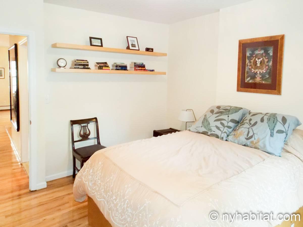 New York Apartment 2 Bedroom Apartment Rental In Vinegar