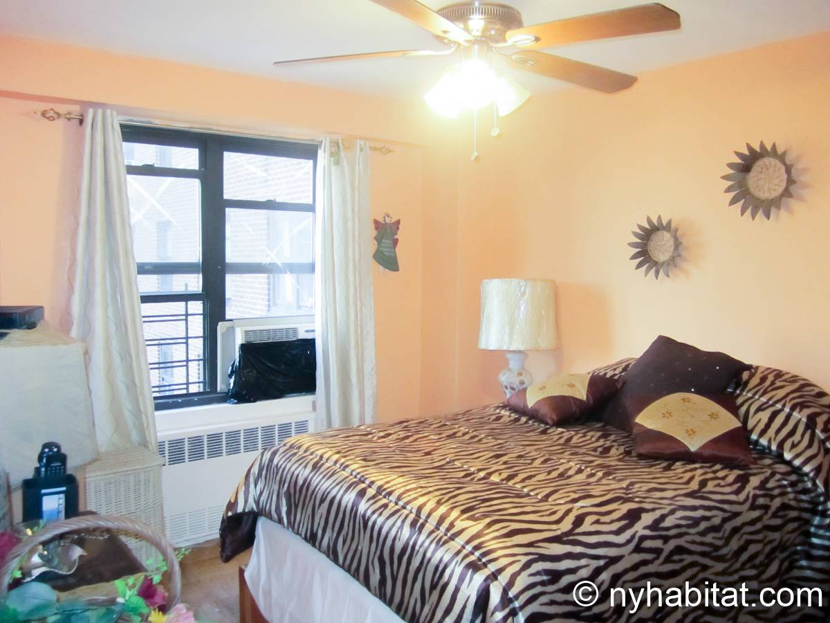 New York Roommate Room For Rent In Lower East Side 2