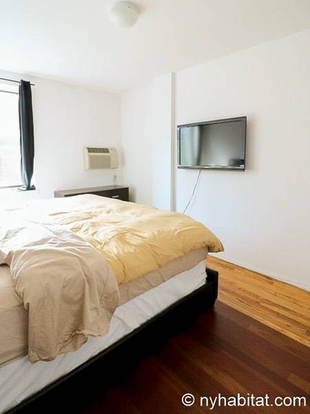 New York Apartment 1 Bedroom Apartment Rental In Upper East Side Ny 15672