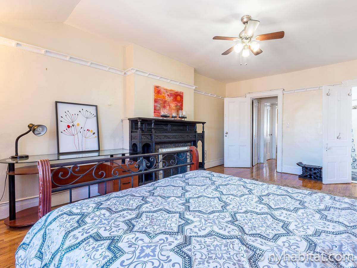 new york apartment 2 bedroom apartment rental in bedford stuyvesant