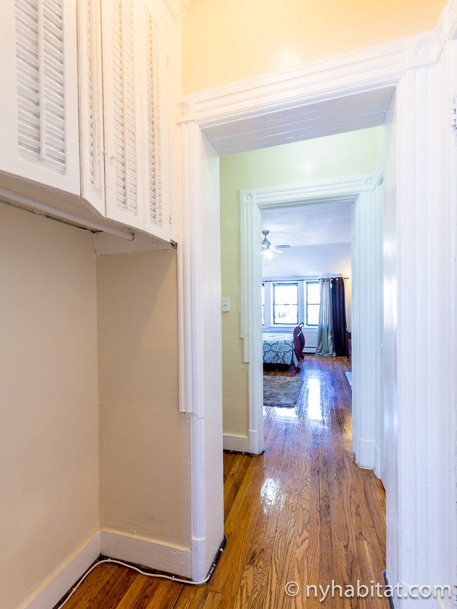 new york apartment 2 bedroom apartment rental in bedford