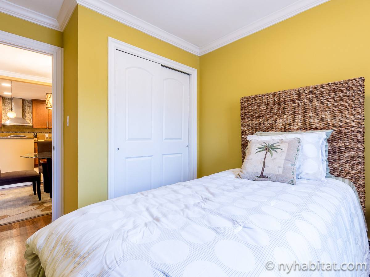 Three Bedroom Apartments In Queens 28 Images New York Roommate Room For Rent In Jamaica