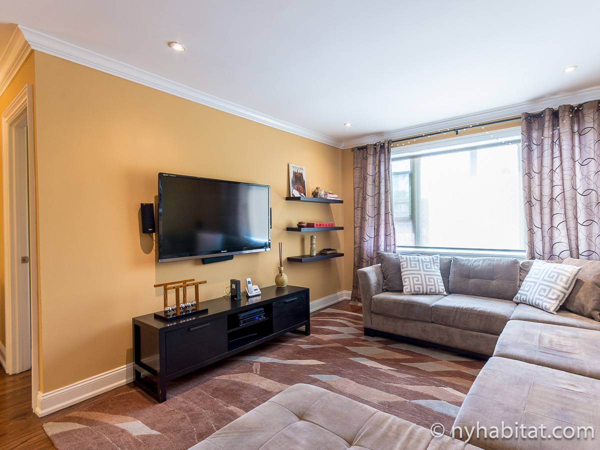 3 bedroom condo for sale in queens ny paul frank bed