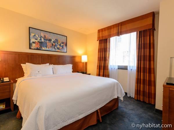 new york 2 bedroom accommodation bedroom 2 ny 15684 photo 1 of 7
