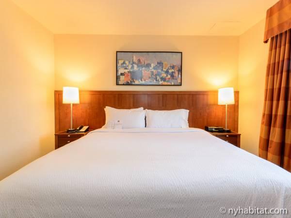 new york 2 bedroom accommodation bedroom 2 ny 15684 photo 3 of 7