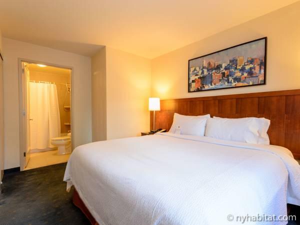 new york 2 bedroom accommodation bedroom 2 ny 15684 photo 4 of 7