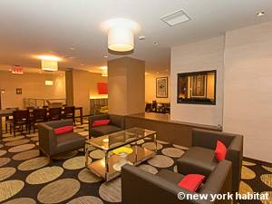 New York 1 Bedroom accommodation - other (NY-15732) photo 4 of 8