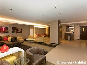 New York 1 Bedroom accommodation - other (NY-15732) photo 6 of 8
