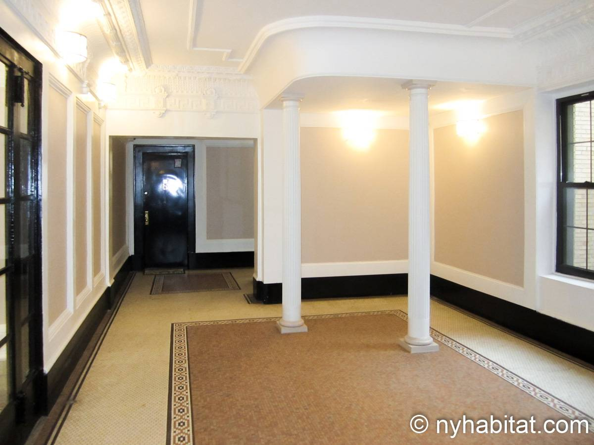 New York 2 Bedroom apartment - other (NY-15745) photo 1 of 8