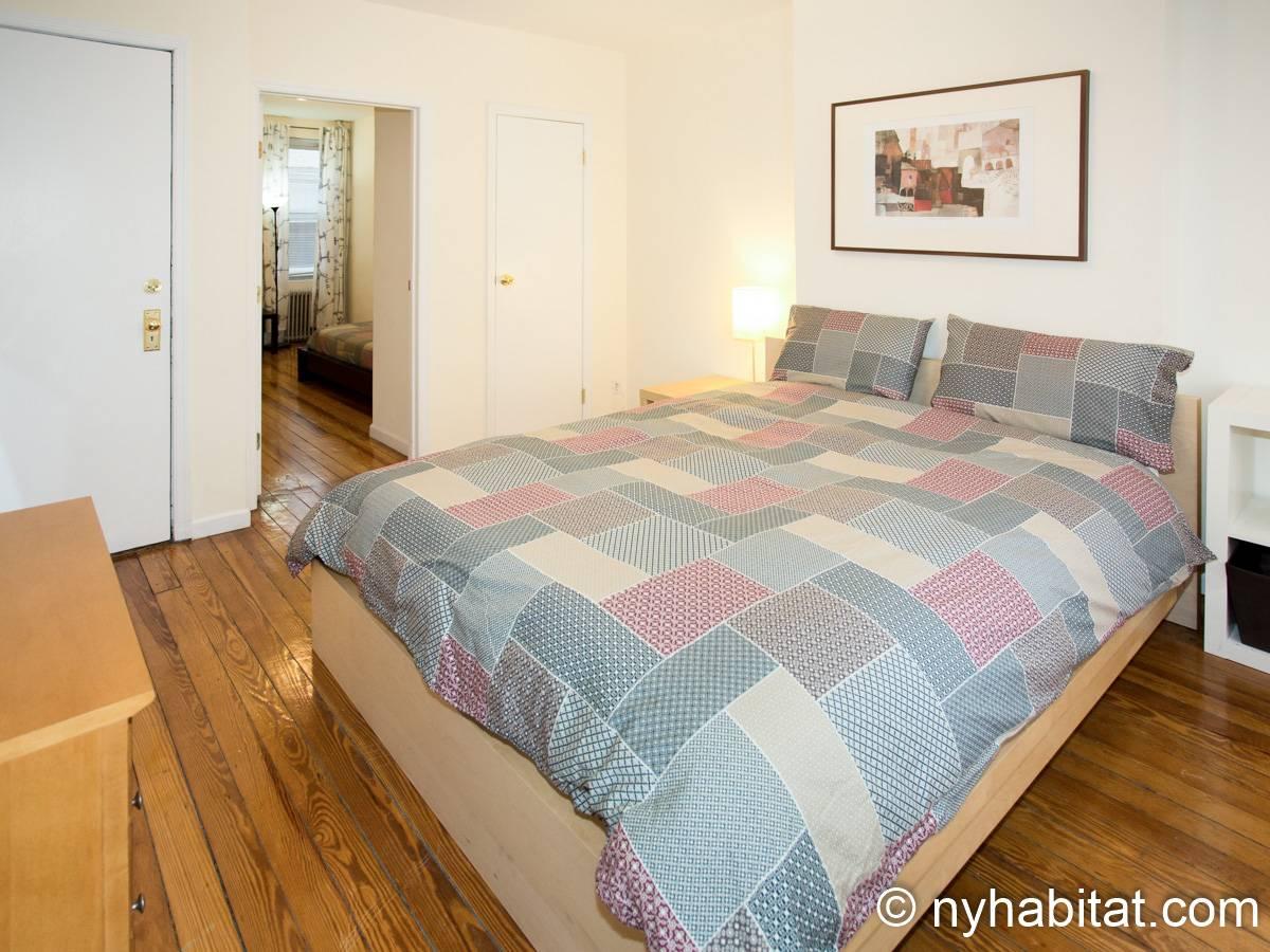 New York Apartment 3 Bedroom Apartment Rental In Ridgewood Queens Ny 15754